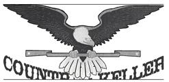 Truckfestival Rostock Logo